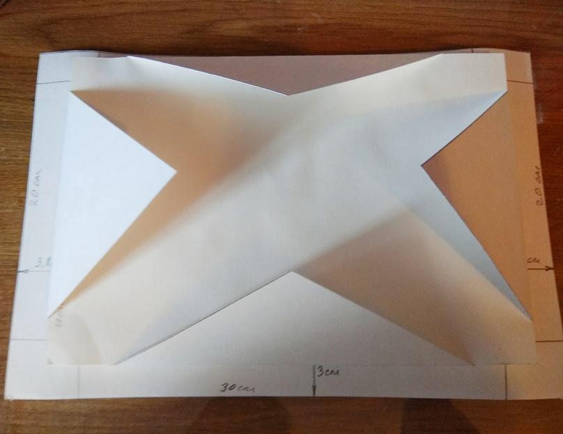 <div style=margin-left:10px><h1><a>Оформление акварельных картин. Как сделать паспарту своими руками.</a></h1><p><b>Рубрика:</b> ЖИВОПИСЬ И РИСОВАНИЕ<br /><b>Матеріали: </b> фоторамка со стеклом, бумага, линейка, карандаш, канцелярский нож, акварельная картина<br /><b>Складність:</b> Простой урновень<br /></p></div>